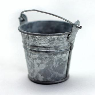 Neuseeland Bucket-List